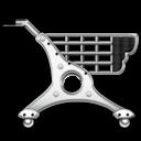 Más    información / Precio / Cesta de compra